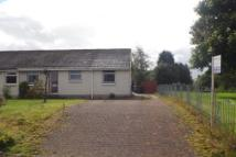 3 bed Semi-Detached Bungalow in 97 Calderview Avenue...