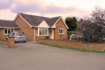 3 bed Detached Bungalow for sale in Weston Road...