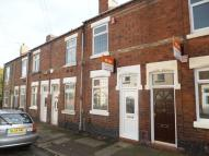 Terraced home to rent in Duke Street, Heron Cross...