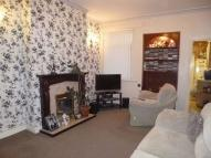 2 bed Terraced home for sale in Pool Street, Fenton...