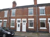 2 bedroom Terraced home to rent in Duke Street, Heron Cross...