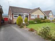 Semi-Detached Bungalow to rent in The Covert, Clayton...