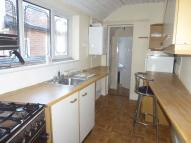 2 bed Terraced house to rent in Goldenhill Road, Fenton...