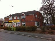 1 bedroom Apartment in Flats at Chivelstone...