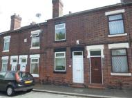 2 bedroom Terraced property for sale in Chilton Street...