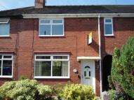 Russell Road Town House to rent