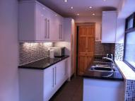 Apartment to rent in High Street, May Bank...