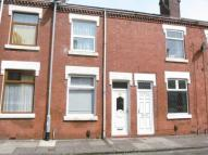 2 bedroom Terraced property in Salisbury Street...