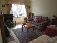 4 bedroom Detached Bungalow for sale in Oswald Avenue...