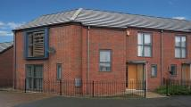 4 bed semi detached property for sale in Old School Lane, Meir...