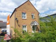 Detached house to rent in Ovaldene Way, Trentham...