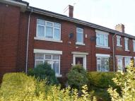 3 bedroom Town House in Warrington Street...