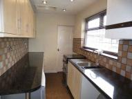 2 bed Terraced property in Heber Street, Longton...