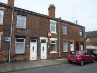 Terraced property to rent in Camden Street...