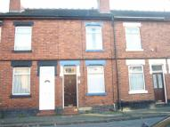 Terraced home to rent in Chilton Street...