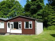 2 bedroom semi detached house for sale in Kilkhampton, Cornwall