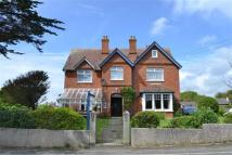 property for sale in Killerton Road, Bude, Cornwall