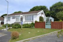 2 bedroom Detached Bungalow in Bude, Cornwall