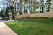 4 bedroom Detached home in Union Hill, Bude