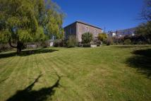 5 bed Detached property for sale in Stratton