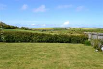 4 bedroom Detached property in Bude, Cornwall