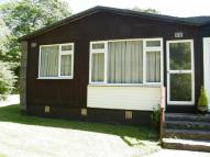 semi detached home for sale in Bude, Cornwall