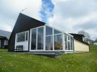3 bedroom Chalet in Kilkhampton
