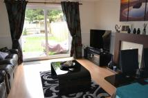 2 bed Terraced property for sale in Kilkhampton