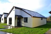 3 bed Chalet in Bude, Cornwall