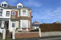 4 bed Town House in Bude, Cornwall