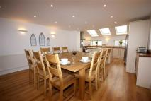 9 bed Town House for sale in Bude, Cornwall