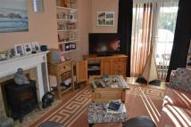 Character Property for sale in Bude, Cornwall