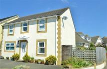 4 bedroom Detached house in Bridgerule, Devon