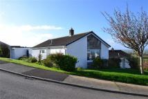 2 bedroom Bungalow for sale in Bude, Cornwall