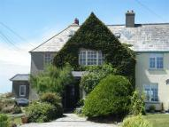 2 bedroom Cottage for sale in Bude, Cornwall