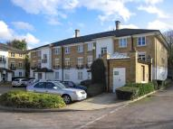 1 bedroom Flat to rent in Kingswood Drive, Sutton...