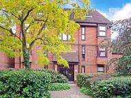 Studio flat in Turnpike Lane,  , Sutton