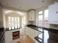 4 bedroom home in Rothes Road, Dorking,