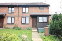 semi detached property in Clowser Close Sutton SM1
