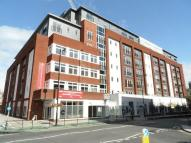 2 bed Flat in Canon Court, Wallington...