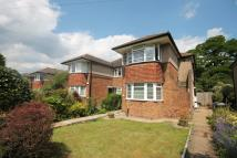2 bedroom Flat in St Marys Close...