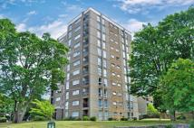 2 bedroom Flat to rent in Dunsfold Court...