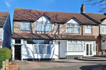 4 bedroom house in Pelton Avenue,  , Sutton