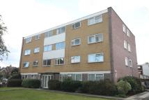 2 bed Flat in Orchard Court...