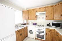 3 bed home to rent in Spencer Way, Redhill,