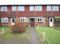 house to rent in Ashton Close, Sutton,