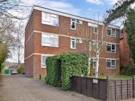 Shere Court Flat to rent