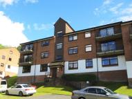 Apartment to rent in Hillside Road Whyteleafe...