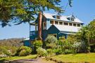 property for sale in Victoria, Apollo Bay