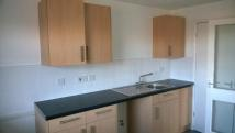 2 bedroom Flat in West Road, Oakham, LE15